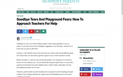 goodbye_tears_and_playground_fears_how_to_approach_teachers_for_help